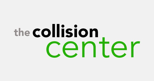 About Us - The Collisiion Center